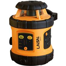 laisai LS515 Self Leveling Rotary Laser Level